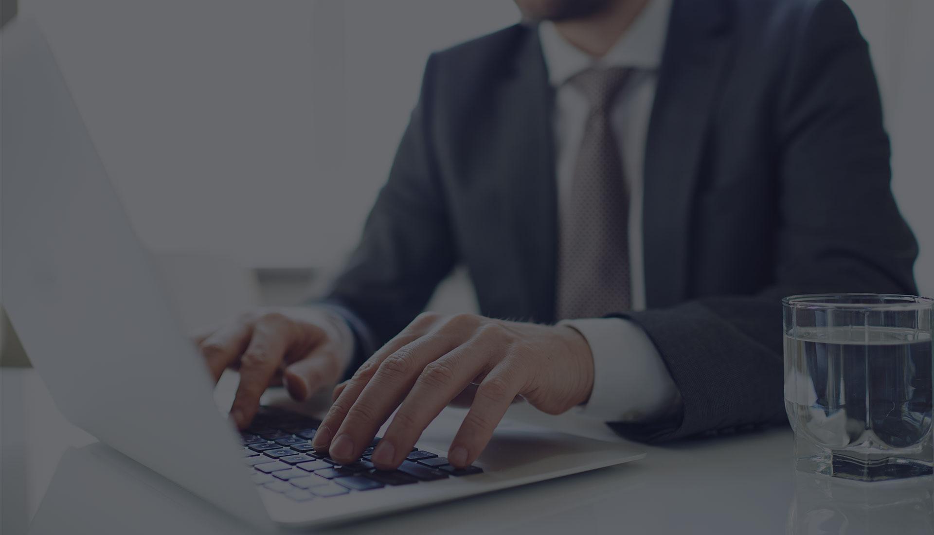 Digitaliziran proces naročanja cenitev nepremičnin