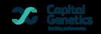 Capital Genetics