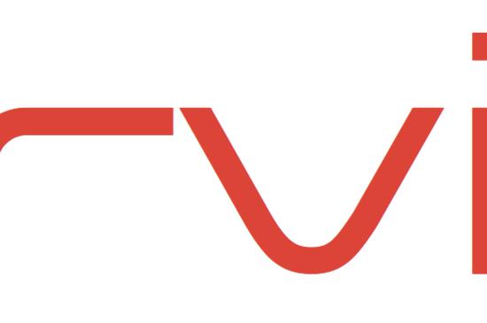 arvio logo