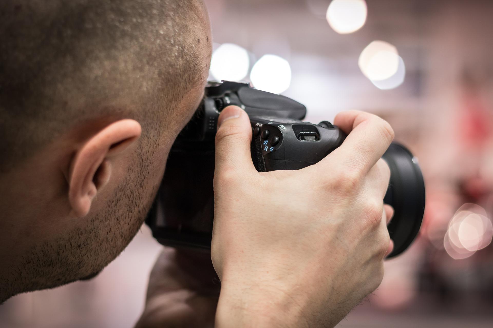 kako fotografirati nepremičnino